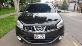 Nissan qashqai 2011 mecanico 2.0 eco pro