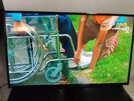 smart tv 55 kalley wifi