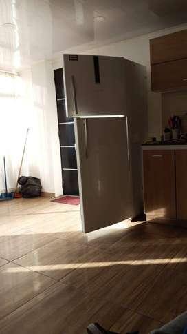 instalAcion de lavadoras REPARACION neveras A DOMICILIO EN CEDRITOS SUBA UNICENTRO USAQUEN  ROSALES LLAME WHATSAPP