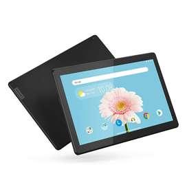 Tablet Lenovo Tab M8 HD