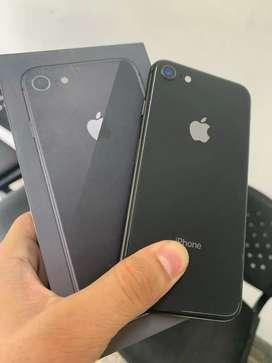 Iphone 8 64Gb como nuevo!