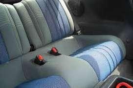 mantenimiento de tapiceria automotris a domicilio