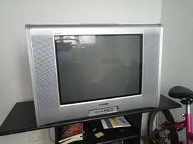 TV Sony usado
