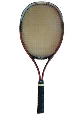 Raqueta De Tenis Yonex