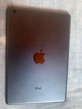 Ipad mini 1, en perfecto estado