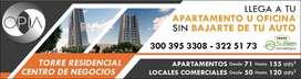Apartamento en Venta Proyecto Opia El Portal Envigado Cod.878295