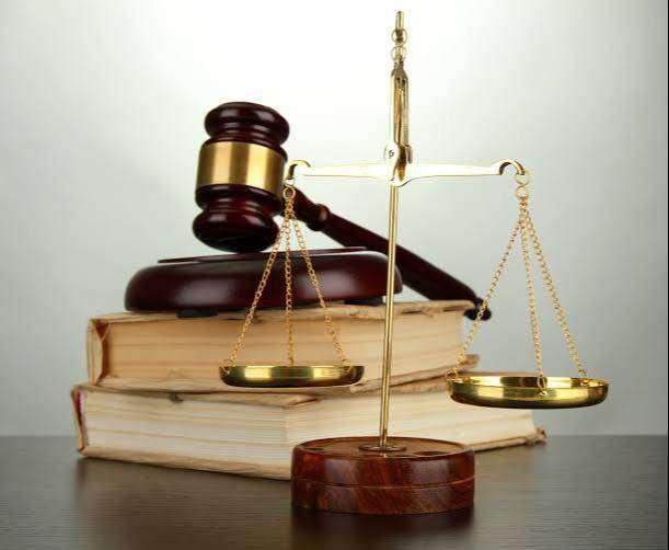BUSCO TRABAJO DE ASISTENTE LEGAL (SOLO VIA VIRTUAL) 0
