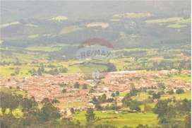 Venta Lote Guasca, Cundinamarca