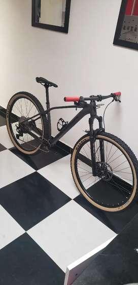 Bicicleta Orbea MTB Rin 29'