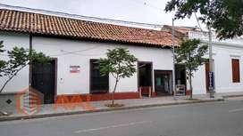 Se vende casa, ubicada en el Centro La Playa Cúcuta