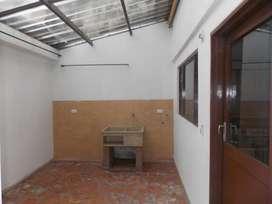 Se vende hermosa casa en la ciudad de manizales, en el mejor sector de la ciudad cerca a todo destino