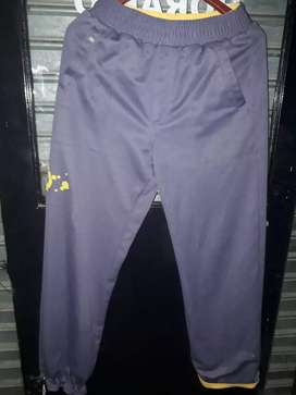 Pantalo RipCurl