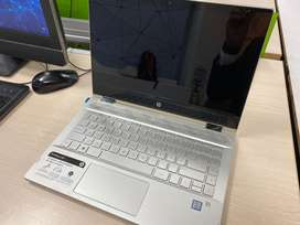 Se vende Lapto HP Pavilion x360