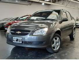 corsa classic 4p ls pack 1.4 impecable