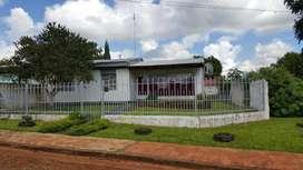 Vendo Permuto Casa Campo Viera