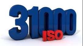 Requerimientos ISO 31000:2018