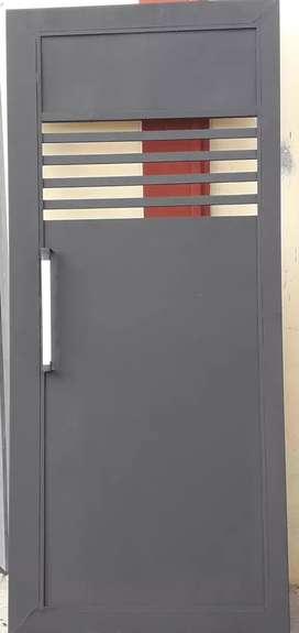 Venfo puerta