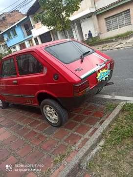 Fiat 147/Vendo
