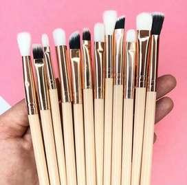 Saberia cosmetics (Maquillaje)