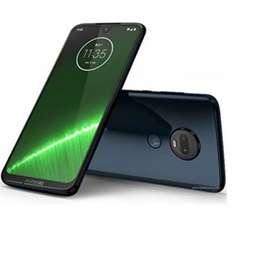 Celular Moto G 7 Plus