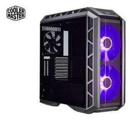 CASE COOLERMASTER H500P