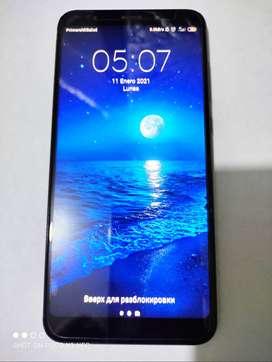Xiaomi Redmi 5 Plus 64GB 4GB ram
