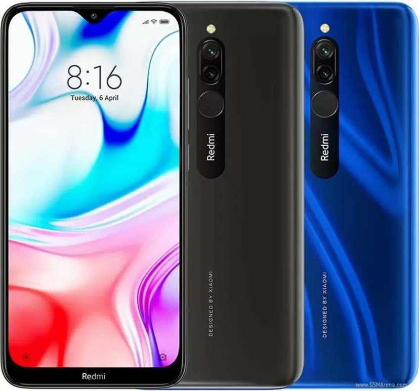 Entregas a domicilio hermosos Xiaomi Samsung Huawei Caterpillars Ulefone Realme nuevos desde $129 llámanos 0