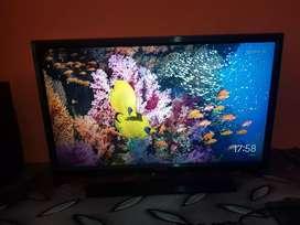 Televisor-Monitor Samsung 24 pulgadas
