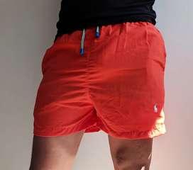 Hermosas pantalonetas cortas