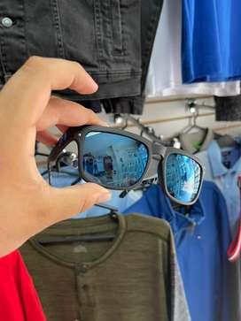 Gafas spy deporte