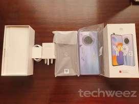 Huawei Y9a, Samsung iPhone LG xiaomi sony