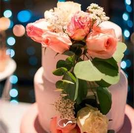 Soy wedding planner