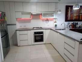 Muebles para cada Ambiente del hogar fabricante