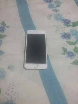 Vendo iphone para repuesto