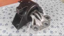 vendo soporte motor sonic