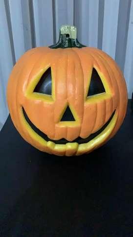Venda de lámparas decorativas y accesorios halloween