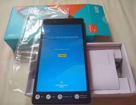 Tablet Lenovo Tab 7 Essential 16GB