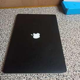 MacBook Pro Retina Core i7 2014