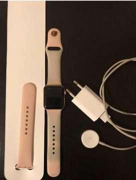 Apple Watch S2 38 mm