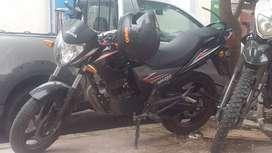 vendo moto 150 cc apia brezza