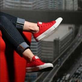 Zapatos Converse All Star Chuck Taylor 2