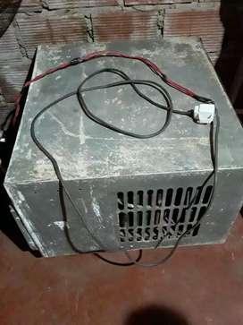 Cambio aire  de ventana frio y calor de 4500 frigoria permuto por un celu o vendo en 15