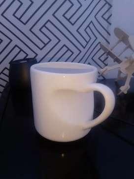 Mugs para sublimar