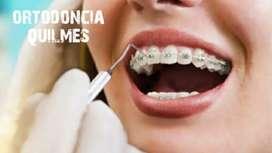 Ortodoncia quilmes centro