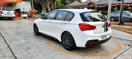 BMW 120i M