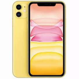 Venta IPhone 11 128 GB Gangazo $2.900.000