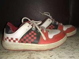 Zapatillas 29