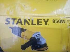 Pulidora Stanley