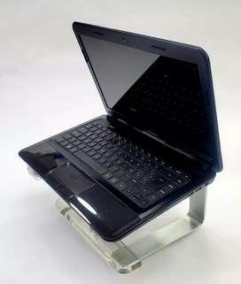 COMPAQ CQ45, INTEL CORE I5, 500GB DE DISCO DURO, 4GB