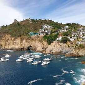 Viaja a México a un precio increíble con una agencia confiable y Visitando los mejores sitios turisticos